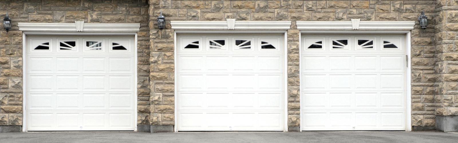garage door repair renton igd call 425 533 0350